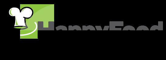 hf_logo_DPI